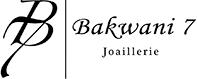 bakwani7